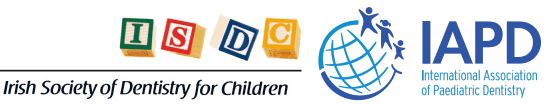 DentistryForChildren.ie